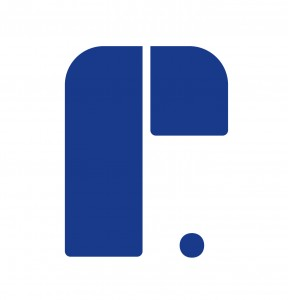 RB43641_RICHMONDS Logo r in blue