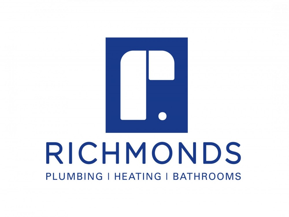 Richmonds
