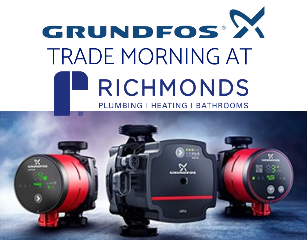 Wordpress Grundos Trade Morning