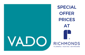 SPECIAL OFFER PRICES AT