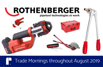 WORDPRESS ROTHENBERGER Tools Ad
