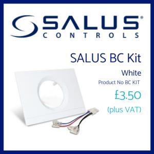 Salus BC Kit