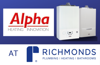 ALPHA BOILERS Trade Morning