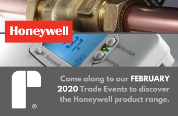 Honeywell Trade Mornings Wordpress (1)