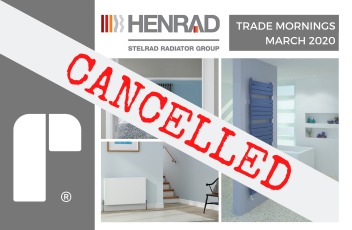Henrad Trade Mornings MARCH 2020 WORDPRESS (1)