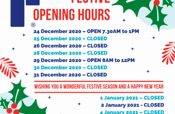 Festive Opening Hours 2020-2021 (3)
