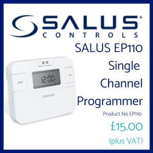SALUS EP110