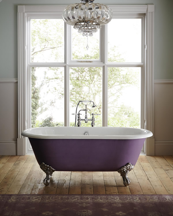 Bath Buying Guide