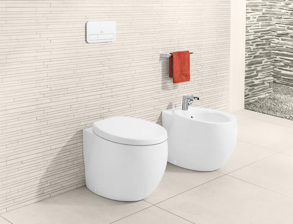 Toilet and Bidet Buying Guide