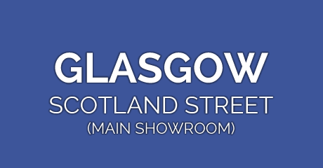 Glasgow Showroom