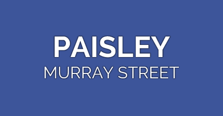 Paisley Showroom
