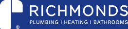 Richmonds Plumbing | Heating | Bathrooms